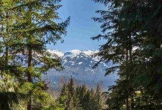 """Photo 27: 8180 ALPINE Way in Whistler: Alpine Meadows House for sale in """"Alpine Meadows"""" : MLS®# R2561477"""
