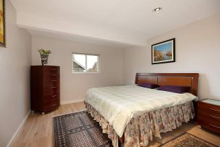 Photo 39: 3 FERNWAY Drive in Port Moody: Heritage Woods PM House for sale : MLS®# R2592557