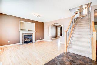 Photo 6: 15433 47A Street in Edmonton: Zone 03 House for sale : MLS®# E4244197