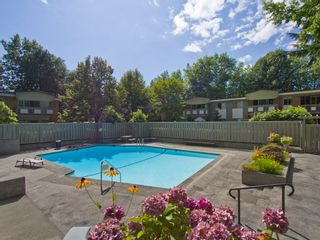 """Photo 16: # 8 5545 OAK ST in Vancouver: Shaughnessy Townhouse for sale in """"SHAWNOAKS"""" (Vancouver West)  : MLS®# V969613"""