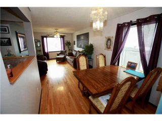 Photo 4: 1136 RANCHLANDS Boulevard NW in CALGARY: Ranchlands Residential Detached Single Family for sale (Calgary)  : MLS®# C3613144