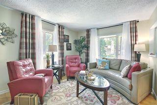 Photo 15: 10933 150 Street in Edmonton: Zone 21 House for sale : MLS®# E4251858
