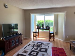 Photo 3: 103 501 9th Ave in : CR Campbell River Central Condo for sale (Campbell River)  : MLS®# 876635