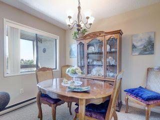 Photo 7: 505 75 W Gorge Rd in Saanich: SW Gorge Condo for sale (Saanich West)  : MLS®# 879784
