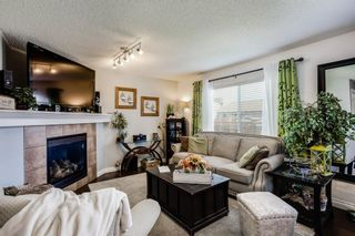 Photo 7: 805 Carriage Lane Place: Carstairs Detached for sale : MLS®# A1115408