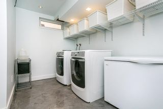 Photo 38: 8911 157 Street in Edmonton: Zone 22 House for sale : MLS®# E4246342