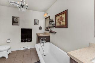 """Photo 17: 108 19530 65 Avenue in Surrey: Clayton Condo for sale in """"WILLOW GRAND"""" (Cloverdale)  : MLS®# R2536087"""