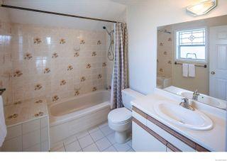 Photo 21: 6 416 Dallas Rd in : Vi James Bay Row/Townhouse for sale (Victoria)  : MLS®# 870884