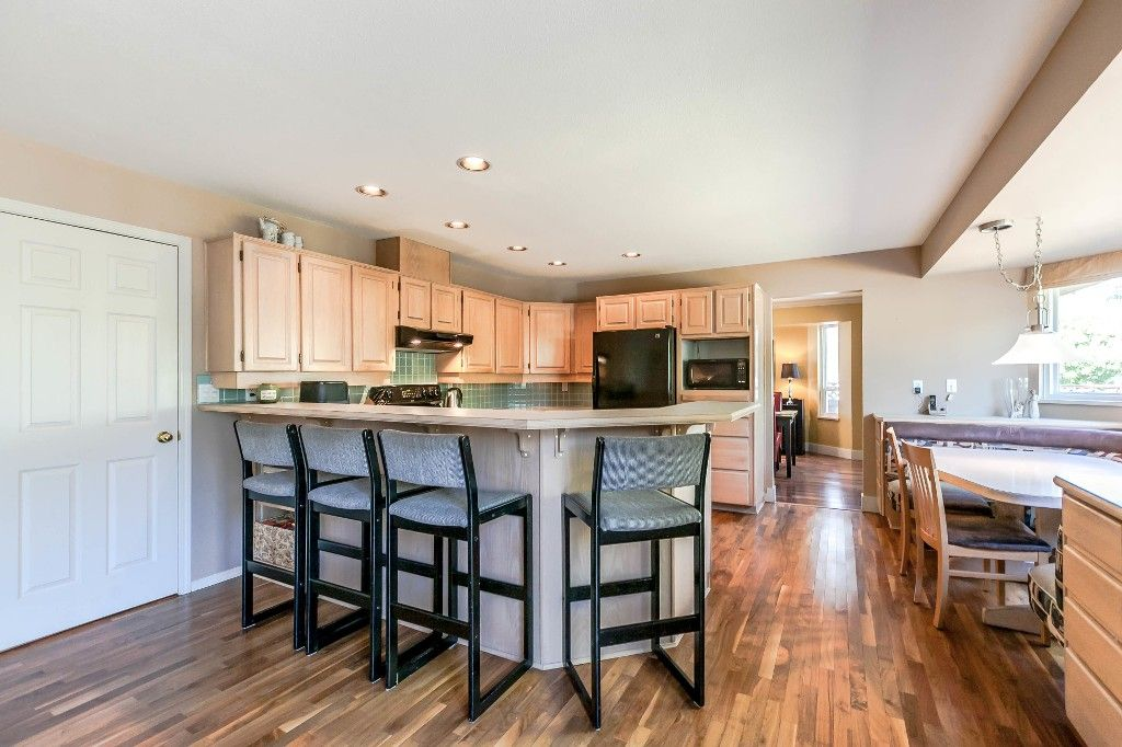 Photo 21: Photos: 21769 46 Avenue in Langley: Murrayville House for sale