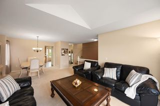 Photo 7: 2946 SOUTHERN Crescent in Abbotsford: Abbotsford West House for sale : MLS®# R2557796