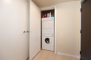 """Photo 32: 2203 833 HOMER Street in Vancouver: Downtown VW Condo for sale in """"Atelier on Robson"""" (Vancouver West)  : MLS®# R2590553"""