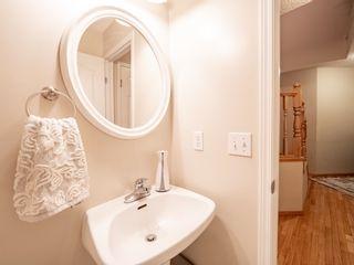 Photo 21: 705 89 Street SW in Edmonton: Zone 53 House for sale : MLS®# E4261071