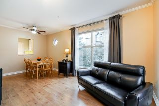 Photo 14: 310 1185 PACIFIC Street in Coquitlam: North Coquitlam Condo for sale : MLS®# R2541287