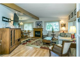 """Photo 7: 178 3665 244 Street in Langley: Otter District Manufactured Home for sale in """"LANGLEY GROVE ESTATES"""" : MLS®# R2272680"""