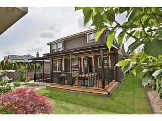 Photo 20: 341 W 46TH Avenue in Vancouver: Oakridge VW House for sale (Vancouver West)  : MLS®# R2112657