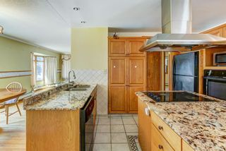 Photo 8: 4 Commerce Street NW in Calgary: Cambrian Heights Detached for sale : MLS®# A1127104