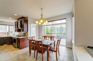 """Photo 5: 2 ASHWOOD Drive in Port Moody: Heritage Woods PM House for sale in """"Stoneridge by Parklane Homes"""" : MLS®# R2401744"""