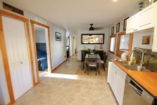 Photo 14: 113 40157 GOVERNMENT Road in Squamish: Garibaldi Highlands Manufactured Home for sale : MLS®# R2591854