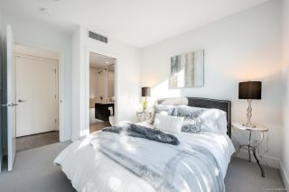"""Photo 15: 303 5233 GILBERT Road in Richmond: Brighouse Condo for sale in """"RIVER PARK PLACE ONE"""" : MLS®# R2585435"""