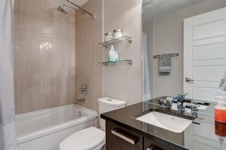 Photo 21: 707 225 11 Avenue SE in Calgary: Beltline Apartment for sale : MLS®# A1130716