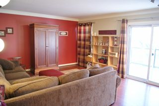 Photo 6: 8745 147TH Street in SURREY: Bear Creek Green Timbers House for sale (Surrey)  : MLS®# F1301178