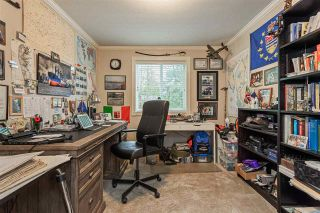 """Photo 23: 18102 CLAYTONWOOD Crescent in Surrey: Cloverdale BC House for sale in """"Claytonwoods"""" (Cloverdale)  : MLS®# R2580715"""