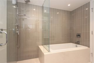 """Photo 9: 2701 1028 BARCLAY Street in Vancouver: West End VW Condo for sale in """"Patina"""" (Vancouver West)  : MLS®# R2499439"""