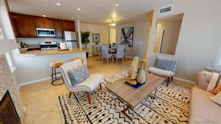 Photo 1: PACIFIC BEACH Townhouse for sale : 3 bedrooms : 816 Isthmus Court in San Diego