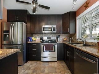 Photo 6: 2139 Firwood Pl in Sooke: Sk John Muir House for sale : MLS®# 870616