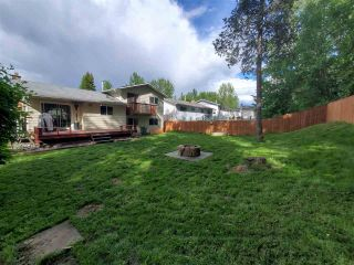 """Photo 36: 1041 STIRLING Drive in Prince George: Highland Park House for sale in """"Highland Park"""" (PG City West (Zone 71))  : MLS®# R2589590"""
