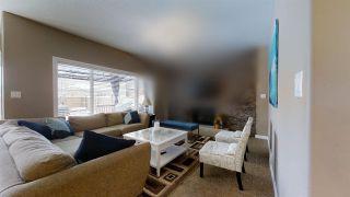 Photo 12: 937 WILDWOOD Way in Edmonton: Zone 30 House for sale : MLS®# E4221520