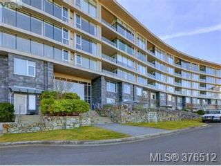 Photo 3: 401 5332 Sayward Hill in Saanich: Residential for sale : MLS®# 376512