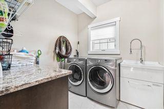 Photo 22: 1 POUND Place: Conrich Detached for sale : MLS®# C4305646