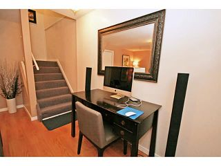 Photo 15: 81 123 QUEENSLAND Drive SE in CALGARY: Queensland Residential Attached for sale (Calgary)  : MLS®# C3624581