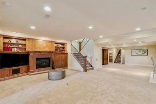 Photo 28: 21 Summit Pointe Drive: Heritage Pointe Detached for sale : MLS®# A1125549