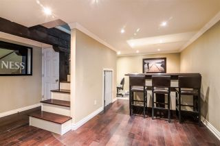 Photo 14: 2425 CAPE HORN Avenue in Coquitlam: Cape Horn House for sale : MLS®# R2370024