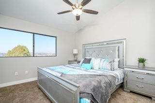 Photo 14: CARLSBAD EAST Twin-home for sale : 3 bedrooms : 3530 Hastings Dr. in Carlsbad