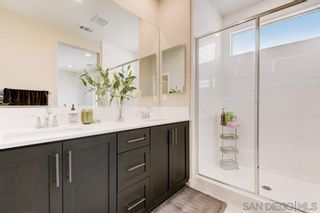 Photo 17: CHULA VISTA Townhouse for sale : 4 bedrooms : 1812 Mint Ter #2