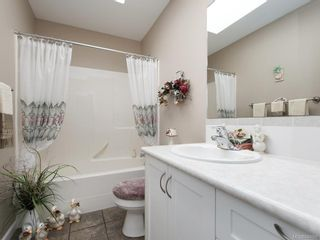 Photo 17: 2511 Westview Terr in Sooke: Sk Sunriver House for sale : MLS®# 844668