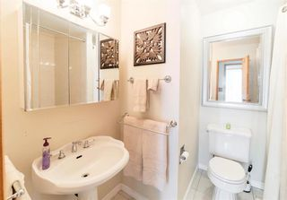 Photo 11: 18 Sandy Lake Place in Winnipeg: Waverley Heights Residential for sale (1L)  : MLS®# 202022781