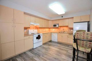 Photo 10: 312 99 Gerard Street in Winnipeg: Osborne Village Condominium for sale (1B)  : MLS®# 202006441