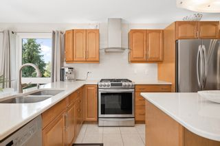 Photo 18: 22 Iroquois Avenue in Brighton: House for sale : MLS®# 40104046