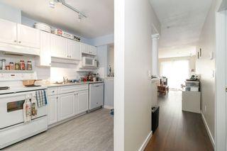 "Photo 7: 104 1655 GRANT Avenue in Port Coquitlam: Glenwood PQ Condo for sale in ""THE BENTON"" : MLS®# R2296374"
