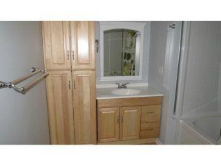 Photo 9: 96 Sandale Drive in WINNIPEG: St Vital Residential for sale (South East Winnipeg)  : MLS®# 1218397