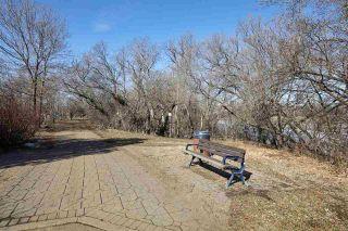 Photo 38: 209 9811 96A Street in Edmonton: Zone 18 Condo for sale : MLS®# E4261311