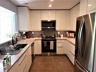 "Photo 17: 122 12633 72 Avenue in Surrey: West Newton Condo for sale in ""College Park"" : MLS®# R2471966"