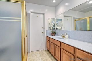 Photo 23: LA JOLLA House for rent : 3 bedrooms : 355 Ricardo Pl