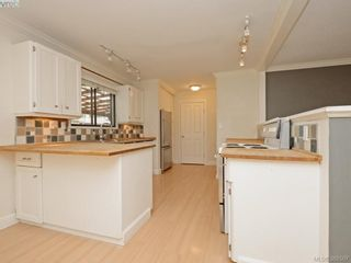 Photo 6: 1211 Marchant Rd in BRENTWOOD BAY: CS Brentwood Bay House for sale (Central Saanich)  : MLS®# 780767