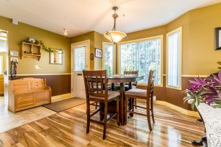 """Photo 8: 31 46350 CESSNA Drive in Chilliwack: Chilliwack E Young-Yale Townhouse for sale in """"Hamley Estates"""" : MLS®# R2197972"""