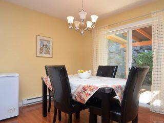Photo 10: 6298 Ardea Pl in DUNCAN: Du West Duncan House for sale (Duncan)  : MLS®# 799792
